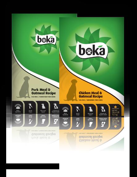 boka-bags