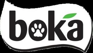 boka-2