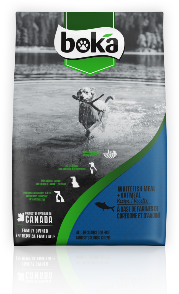 bokawhitefishmeal_11_36kg_natural_dog_food_made_in_canada